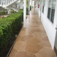9-Euro-Tile-_-Oakridge-D