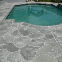 Exterior-Faux-Stone-Decorative-Concrete-Pool-Deck-2