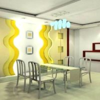 best-gypsum-board-wall-design-hall-interior-ideas-wallboard-vs-rooms-decor-and-office-furniture-medium-size-best-gypsum-board-wall-design-hall-interior-ideas-wallboard-gypsum-wa