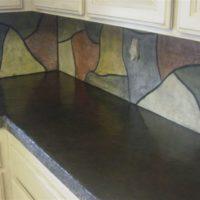 concrete-countertops-decorative-concrete-counter-top-409