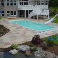 custom-outdoor-pool-deck-concrete-after_2