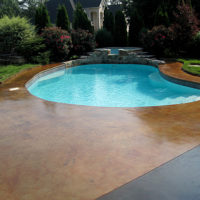 decorative-concrete-pool