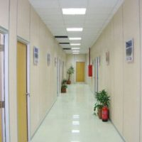 drywall-partition-system