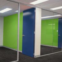 office-partitioning