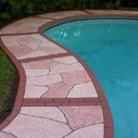pool-deck-2-300x213