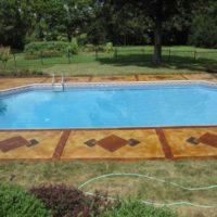 rick-lobdell-pool-deck-2